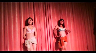Chinese teen, Japanese dance, Asian dance, Chinese dance, Sexual dance, Japanese-dance