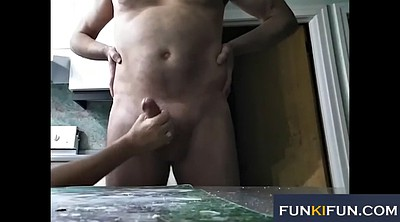 Anal creampie, Deep anal, Lesbian compilation, Big tits compilation