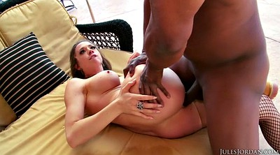 Interracial, Chanel preston, Chanel