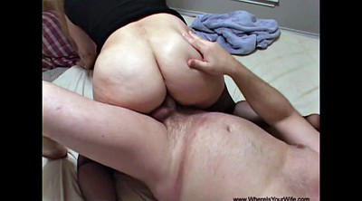 Mature anal, Bbw granny, Bbw granny anal, Mexican anal, Bbw mature, Bbw double