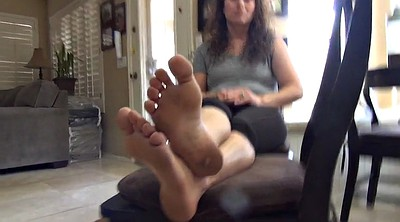 Moms, Mom foot, Mom feet, Sexy mom, Moms feet