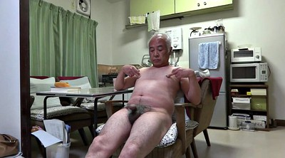 Japanese old, Japanese handjob, Japanese granny, Japanese old man, Asian granny, Old gay