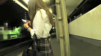 Japan, Japanese, Japan teen, Jk, Japanese voyeur, Teen japan