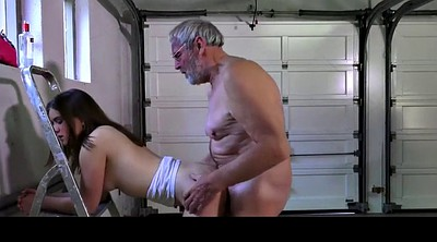 Small girl, Girls, Young anal, Old anal, Young and old, Old man anal