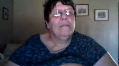 Bbw mature, Fat granny, Bbw granny, Granny webcam, Granny fat, Fat matures