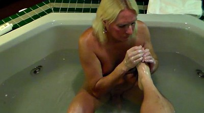 Foot job, Mistress foot, Feet mistress, Worship foot, Mature feet, Mistress t