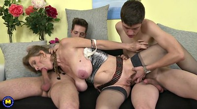 Mom, Mom son, Young son, Mom n son, Mom cum, Two mom