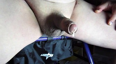 Wanking, Mature masturbation, Grandpas