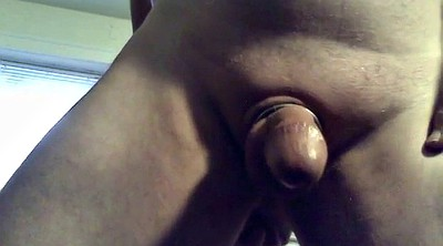 Milking, Pearl necklace, Pearl
