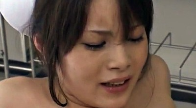 Nurse, Asian nurse, Japanese nurse, Nurse japanese, Asian cum