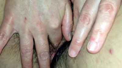 Italian, Hairy wife, Hairy amateur