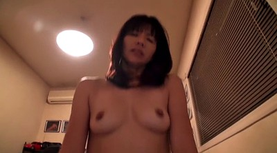 Mother, Japanese mother, Japanese mature, Milf mother