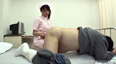 Doctor sex, Nurse anal, Doctor patient, Doctor anal