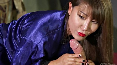 Asian, Asian massage, Tiffany, Chinese massage, Tiffany rain, Chinese milf