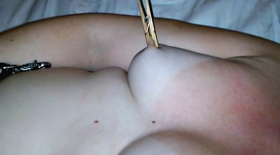 Wife, Slut wife, Amateur wife