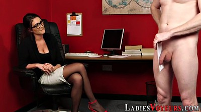 Pantyhose, Office pantyhose, Pantyhose office