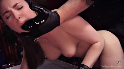 Bdsm fisting, Bdsm fist, Public bondage, Fisted, Swingers party