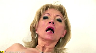 Creampie mom, Mom creampie, Mom mature, Old granny, Hairy mature, Housewife