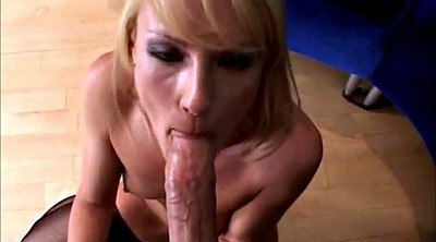 Seduction, Samantha ryan, Riding creampie