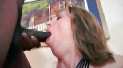 My wife, Interracial wife, Amateur cuckold, Wife watch, Bulls, Wife and black