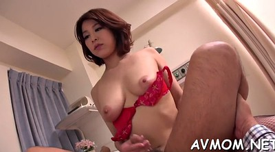 Japanese, Japanese mature, Asian mature, Japanese blowjob