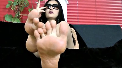 Asian foot, Shoes, Shoe feet, Asian foot fetish