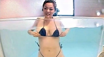 Japanese wife, Japanese bikini, Asian wife, Japanese breast, Japanese huge, Hotel wife