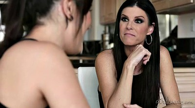 India summer, Indian lesbian, Indian summer, India summers