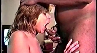 Fuck, Wife bbc, Watching, Interracial wife, Wife watching, Bull