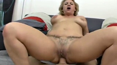 Mature anal, Mother, Mother anal, Mother in law, Milf mother, In law