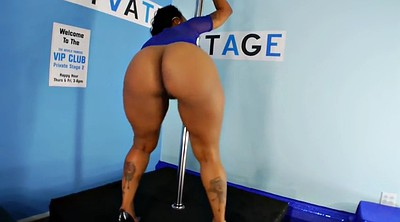 Dancing, Bbw dance, Bbw striptease, Bbw dancing