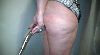 Gaping pussy, Pussy gape, Gape pussy, Tights