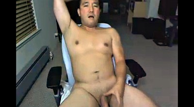 Asian webcam, Asian daddy, Daddies gay, Gay dad, Asian dad, Asian masturbation