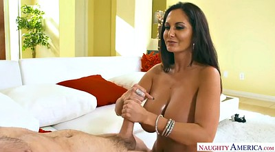 Plumber, Ava addams, French mature, Mature dildo, French milf, Big dildo