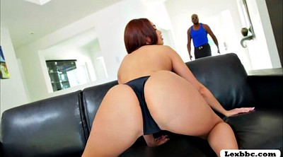 Ass big, Latina bbc, Black hard, Big ass latina