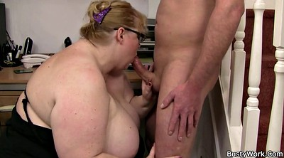 Fatty, Bbw huge tits, Bbw huge, Bbw tits, Office bbw, Bbw boobs