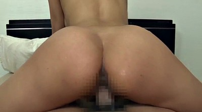 Japanese mature, Japanese wife, Wife japanese