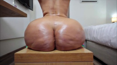 Big ass latina, Mature massage, Colombian, Massage ass, Mature latina, Big ass milf