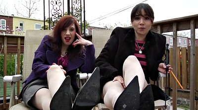 Smell, Smell foot, Smell feet, Pantyhose foot, Pantyhose lesbian, Pantyhose feet