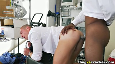 Casting anal, Ass big, Russian casting