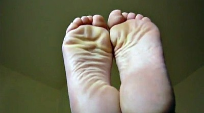 Mature feet, Mature foot, Smelly, Feet face, Smelly feet