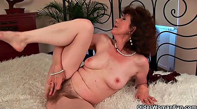 Young boy, Mature wife, Young hairy, Young boy milf, Wife boy, Milf hairy