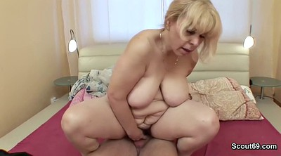 Mom son, Mom anal, Son mom, Mom fuck son, Mom ass, Son fuck mom