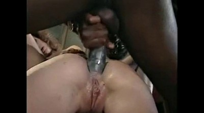 Vintage anal, Sean michaels, Interracial vintage, Vintage interracial, Sean michaels anal