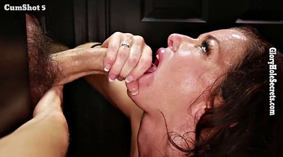 Veronica avluv, Veronica, Secretly