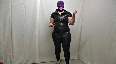 Latex bdsm, German bdsm, Blackmailed, Bdsm german, Asian femdom
