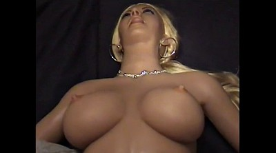Big tits, Sex doll