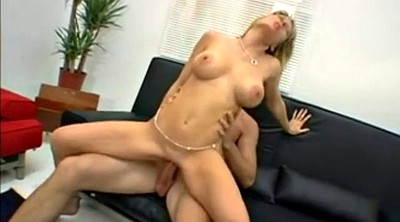 Busty mature, Mature wife, Wife sexy, Busty wife