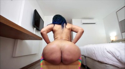 Mature massage, Solo mature, Milf solo, Colombian, Latina ass, Oil