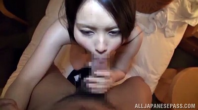 Hairy, Japanese blowjob, Japanese beautiful, Asian suck